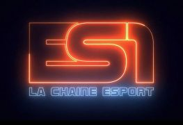 ES1 corsair dreamhack masters marseille