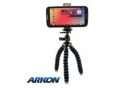 Trépied Universel Arkon Mobile Fun screen23213