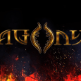 agony ps4 xbox one pc 1