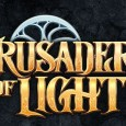 crusaders of light battle for karanvale