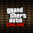 gta online deal week