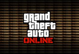 gta online deal week