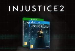 injustice 2 gratuit xbox one ps4