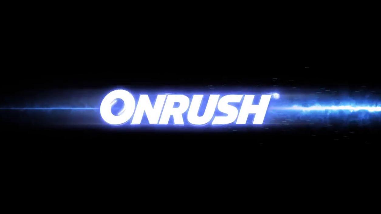 Un nouveau trailer explosif pour Onrush !