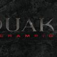 quake champions 2018 esport