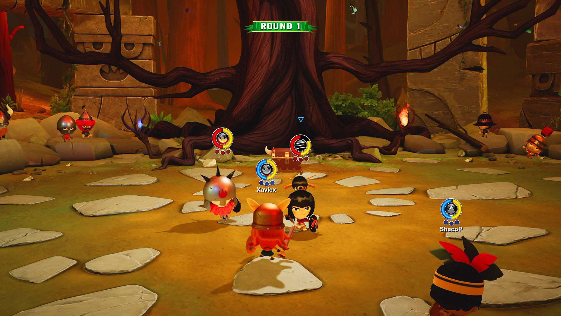 world-of-warriors-screen-01-ps4-eu-15feb17