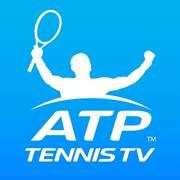 Mise à jour du PS Store 30 avril 2018 Tennis TV