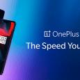 One Plus 6 disponible 1