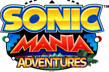 Sonic_Mania_Adventures_Logo