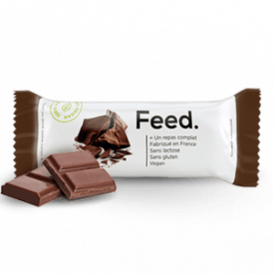 barre-chocco feed