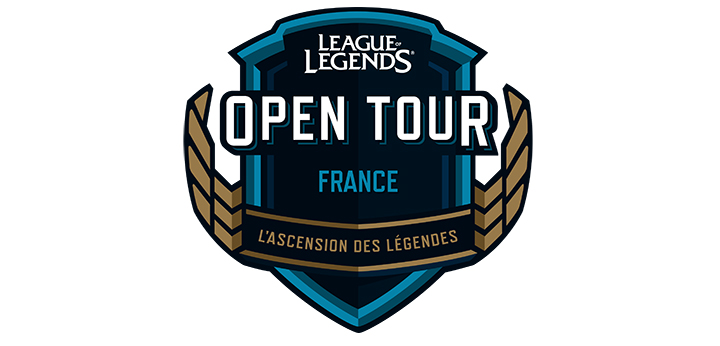 logo_open_tour_flat