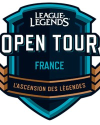 logo_open_tour_flat