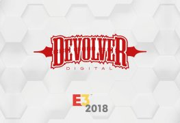 Devolver-Digital-E3-2018 lootbox coin nina