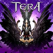 Mise à jour du PS Store 11 juin 2018 TERA Eclipse Double Pegasus Pack