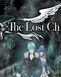 The Lost Child Switch ps4 date de sortie