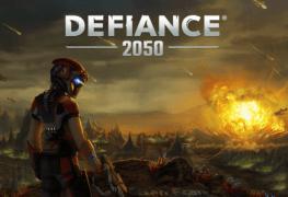 Defiance-2050-1-600x338