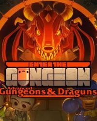 Enter-the-Gungeon advanced gungeons & draguns 1