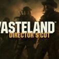 H2x1_NSwitch_Wasteland2DirectorsCut_image1600w