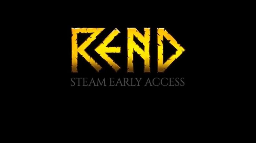 MMORPG 2018 REND EARLY ACCESS PC