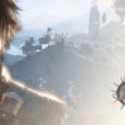 Mise à jour Edge of Eternity gamescom