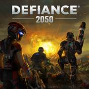 mise à jour du PlayStation Store du 23 juillet 2018 Defiance 2050 Starter Class Pack