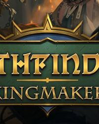 pathfinder kingmaker 1