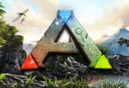 pixark ark survival evolved nintendo switch