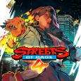Dotemu Street of Rage 4 date de sortie