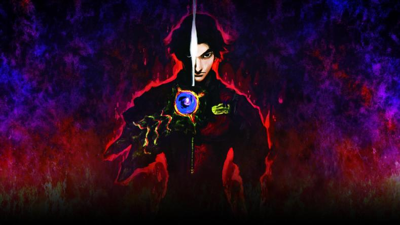 Onimusha Warlords ps4 xbox one nintendo switch pc steam