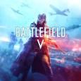 battlefield V trailer la compagnie