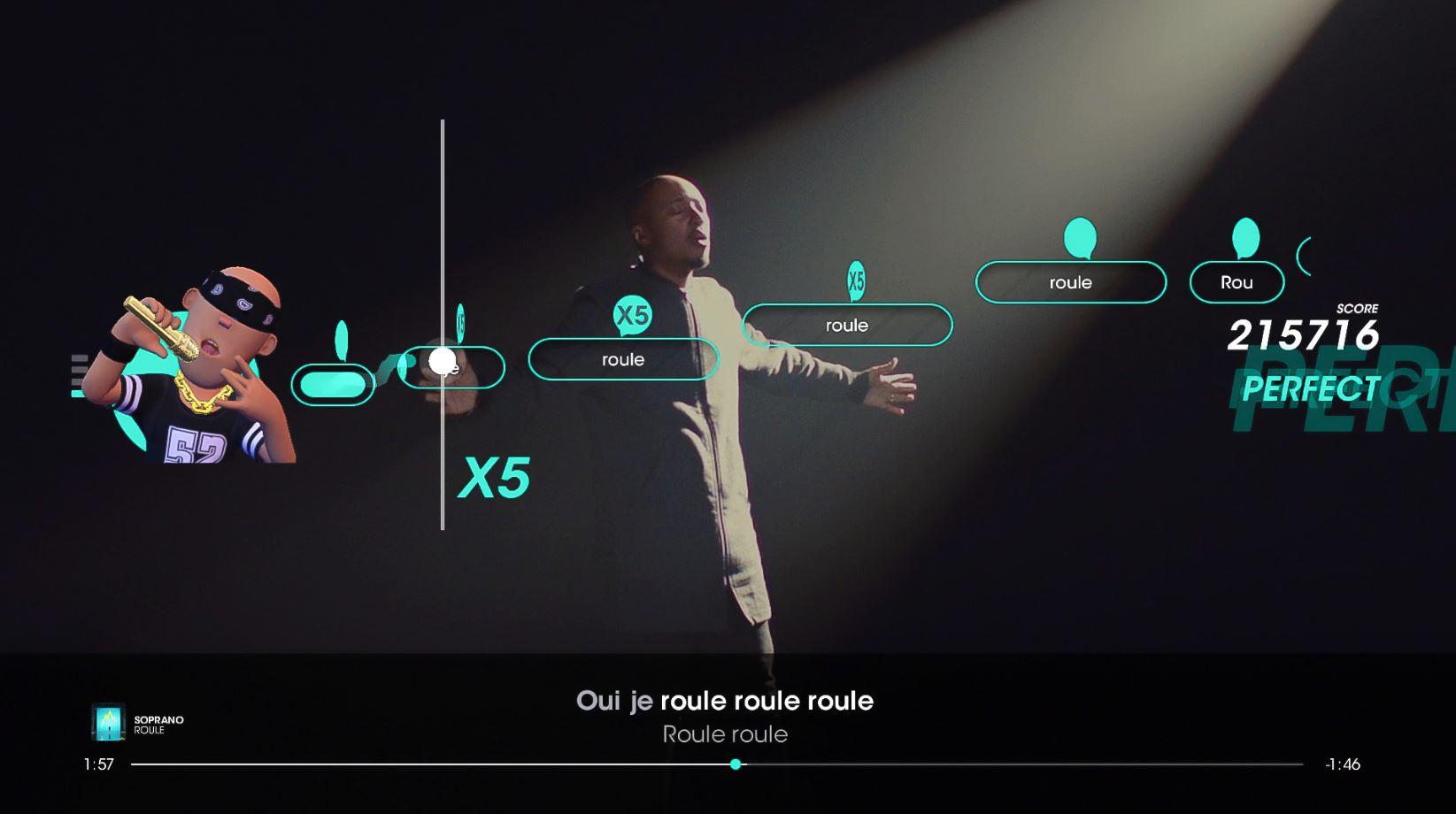 let's sing 2019 hits français et internationaux 12