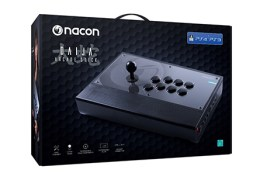 nacon daija arcade stick kayane 1