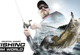 FishingSimWorld_KeyArt_720
