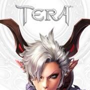 Mise à jour du PS Store du 3 septembre 2018 TERA Starter Pack Deluxe