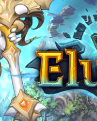 Elune rpg free android