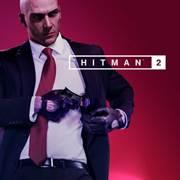 Mise à Jour du PlayStation Store du 12 novembre 2018 HITMAN 2