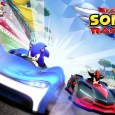 Team-Sonic-Racing une
