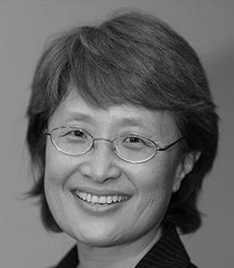 Jiahong Juda