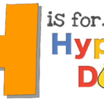3 Reasons I Love HyperDocs