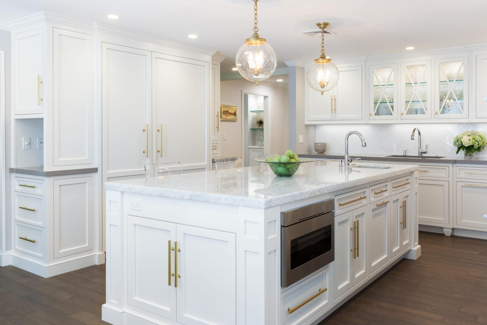 Images Of Kitchen Cabinet Cabinets Metropolitan Cabinets