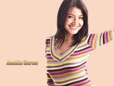 Anil 3d Name Wallpaper I Love You Anushka Sharma Photos Wallpaper Pictures Gallery