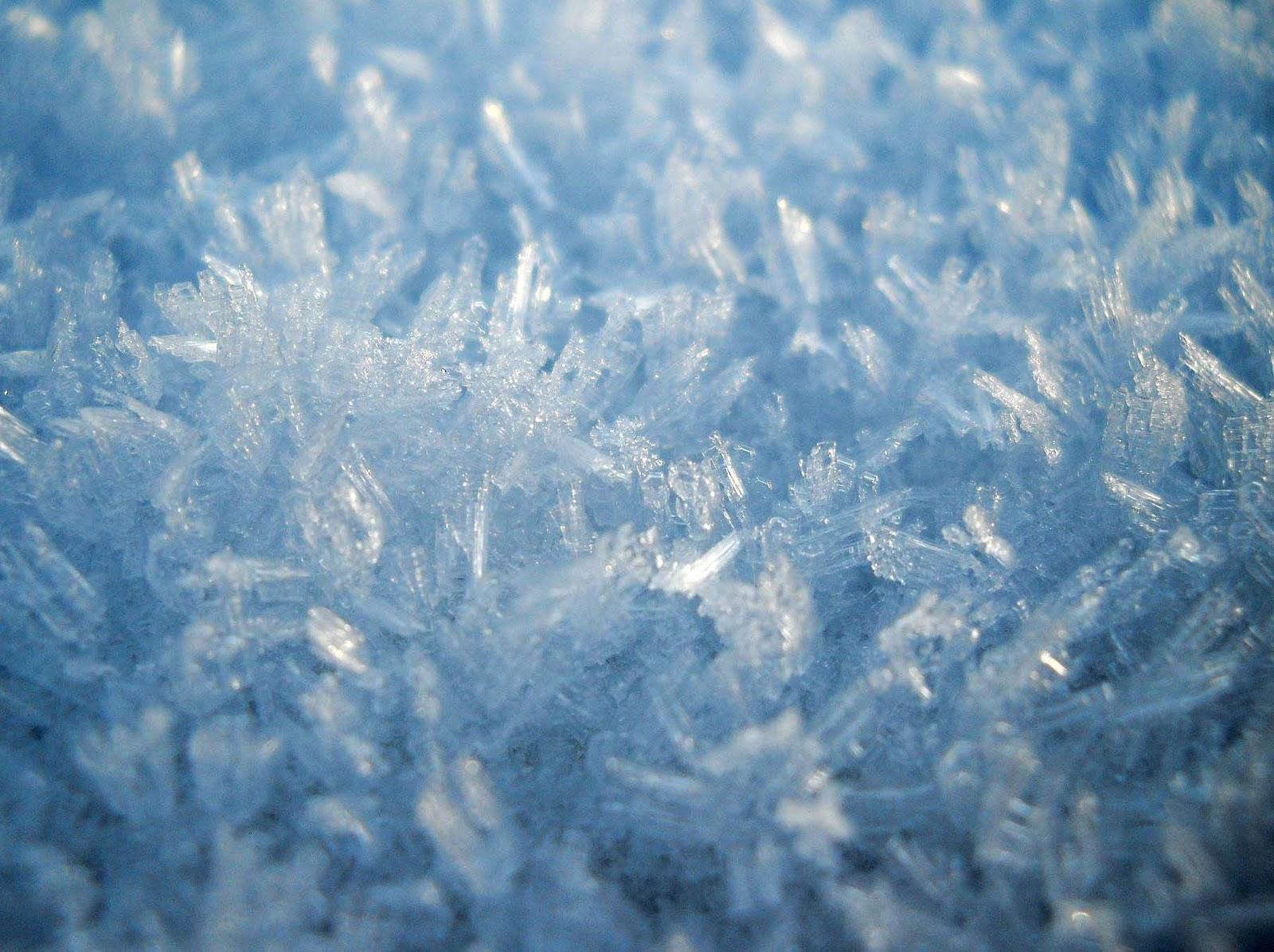 Wallpaper Fall Weather Ice Pellets Meteorologyman