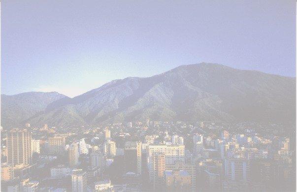¿Hasta cuándo tendremos La Calina en Venezuela? ¿Es verdad que desaparece con las primeras lluvias?