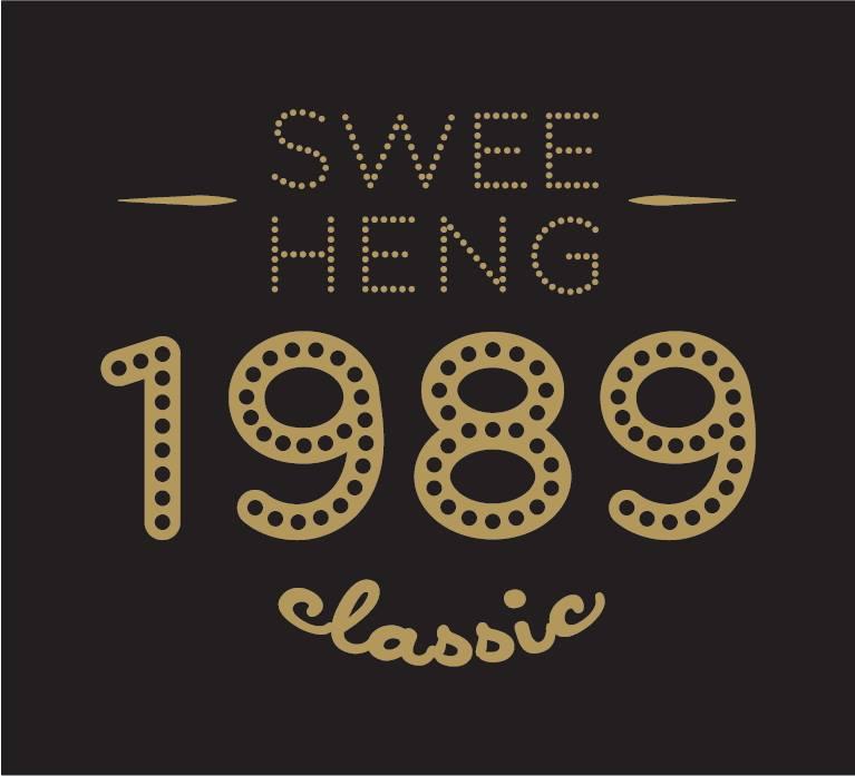 sweeheng1989classiclogo
