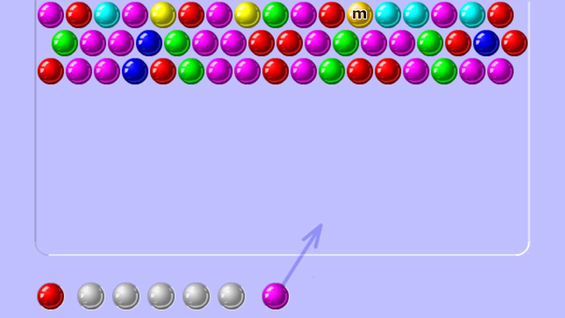 Bubble Games Bubble Shooter Classic Pop All You Want And Play Now For