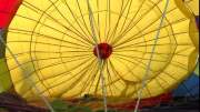 Winthrop Balloon Roundup