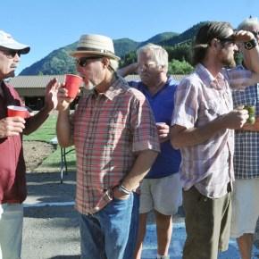Jon,Carl,Steve,Hank178