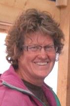 Donna Keyser