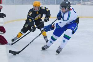 38-Hockey_8112