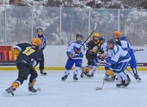 38-Hockey_8148